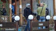 Фотоотчет  городского закрытия мотосезона 2010 г.Барнаул