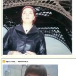 Фишкины лица. как не нужно фотографировать