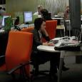 О том как я переписывался с Яндексом о недостающих документах и подписании акта сверки взаиморасчетов