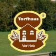 """Сайт транспортной компании Torfhaus (Германия). Содержание сайта: информация о компани, разделы """"Попутный груз"""" и """"Свободный транспорт"""", контактная информация. Выполненные работы: общий дизайн страниц, тематические картинки для разделов сайта. Программная часть..."""